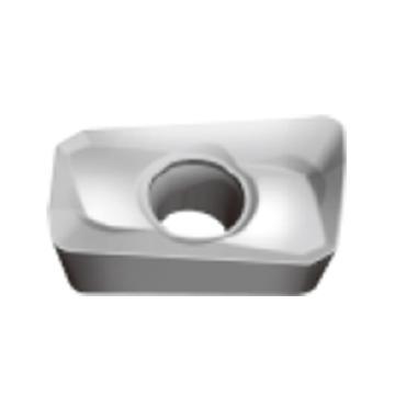 株洲钻石 刀片,APMT1135PDR YBG202,10片/盒
