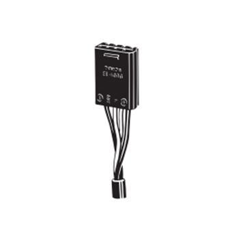 欧姆龙OMRON 光电传感器接插件,EE-1006 2M