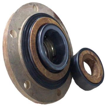 浙江兰天,脱硫FGD外围泵机械密封,SZ01-P1E1/06-M080
