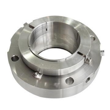 浙江兰天,脱硫FGD外围泵机械密封,LB07-P1(LFDC)E2/51-4410维修包