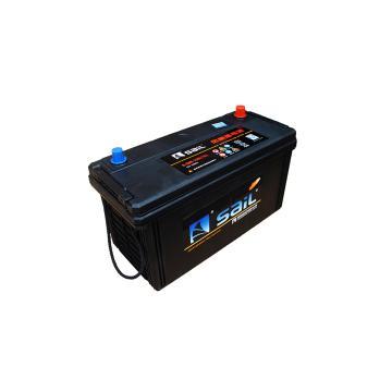 风帆 蓄电池 6-QW-105 12V 105Ah