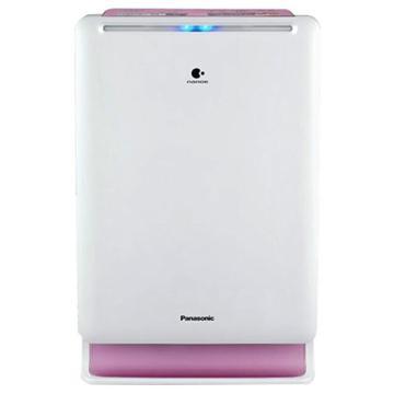 松下 新款加濕空氣凈化器,F-VXM30C,除菌除甲醛,PM2.5