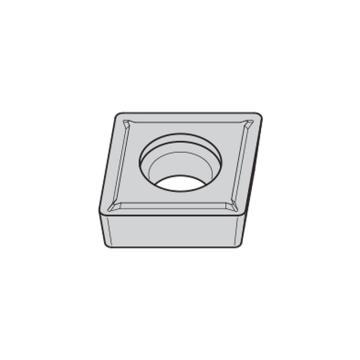 肯纳 外圆刀(镗孔刀),CCMT060204LF KC850,5片一盒