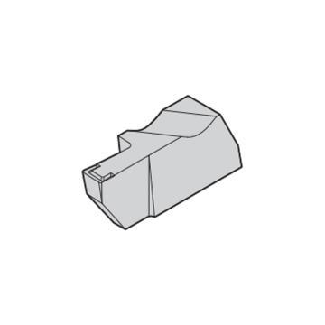 肯纳 切槽刀,NG3M300LK KC5025,5片一盒