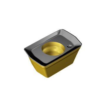 山特维克 铣削刀片,CoroMill® 390,390R-070216M-MM 1040,10片/盒