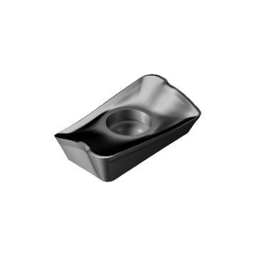 山特维克 铣削刀片,CoroMill®390,R390-11T316E-MM 1040,10片/盒