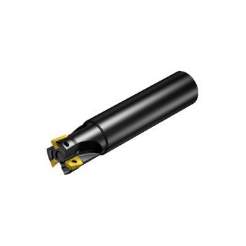 山特维克 方肩铣刀,CoroMill®390,R390-016A16-07H