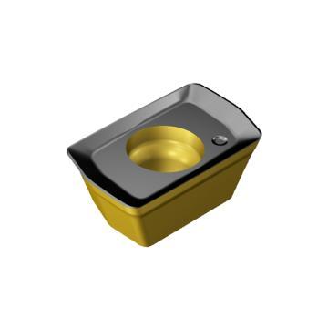 山特维克 铣削刀片,CoroMill® 390,390R-070216M-MM S30T,10片/盒