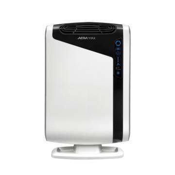范罗士空气净化器,DX95  CRC9394601