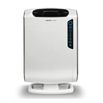 范罗士空气净化器,DX55CRC9394501