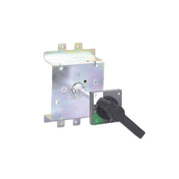 德力西DELIXI 塑壳断路器附件,CDM3-630  加长手柄,10个/包