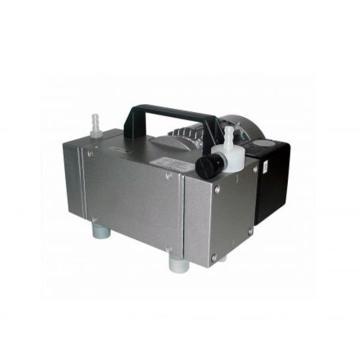 威尔奇 隔膜真空泵,真空度:8mbar,流速:38.3L/min,MPC 301Z