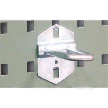 RAXWELL U型挂钩,23mm,55mm