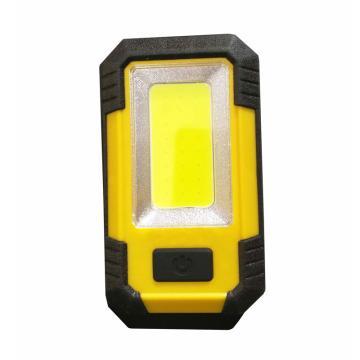 颇尔特 LED轻便磁力工作灯,5W,POETAA506,单位:个