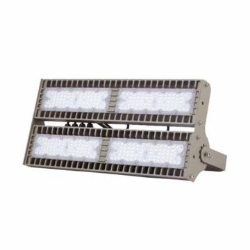 頗爾特 LED三防投光燈,200W 白光 POETAA716 單位:個