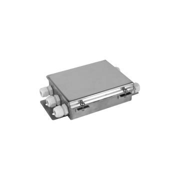 宁波柯力 称重传感器接线盒,JXHG03-4-J