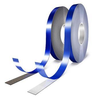 德莎 1000µm双面丙烯酸泡棉胶带,灰色,长度:25m,宽度:25mm,型号:tesa-ACXplus 7044