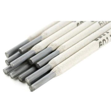 大桥牌碳钢焊条THJ502(J502),Φ2.5,GB/T5117 E5003,20公斤/箱