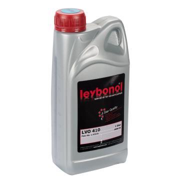 萊寶 真空泵油,LVO 410,1L/桶