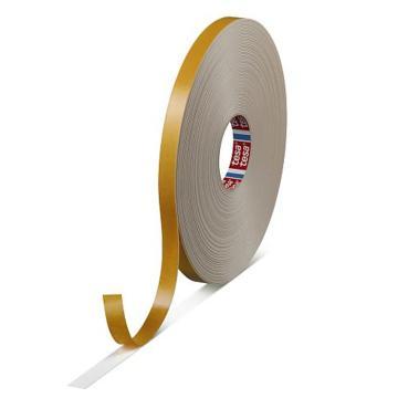 德莎 1150 µm 双面PE泡棉胶带,长度:50m,宽度:25mm,型号:tesa-4952