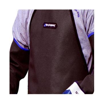 HEXARMOR 雙層防穿刺圍裙,AP322