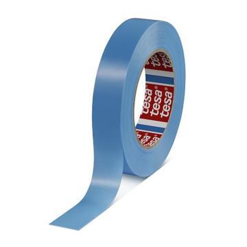 德莎 标准拉伸的无残胶捆扎胶带,长度:50m,宽度:25mm,型号:tesa-64284