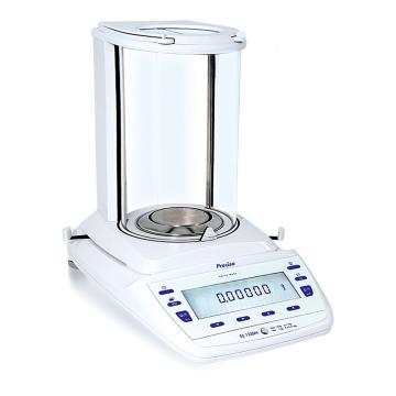 普利赛斯 分析天平,420g/0.1mg,内校,EP420A