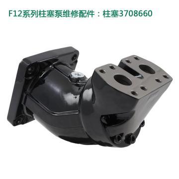 派克Parker F12-150-MF-SN-S-000-000-0维修配件,柱塞3708660