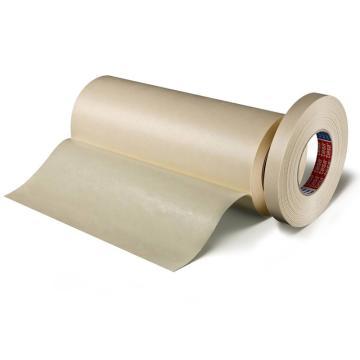 德莎 为喷沙应用提供的特殊遮蔽胶带,长度:50m,宽度:25mm,型号:tesa-4432