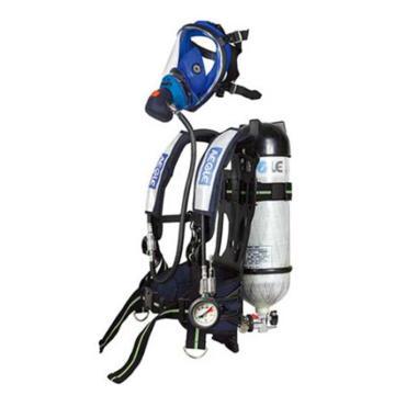 羿科 空气呼吸器,60415210,Super1000空气呼吸器