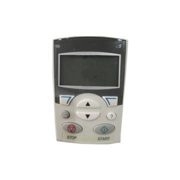 ABB 控制盘, ACS-CP-C