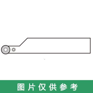 京瓷 刀杆,PRXCR2525M-10
