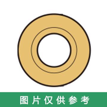 京瓷 刀片,RCMX1003M0 CA6525,10片/盒