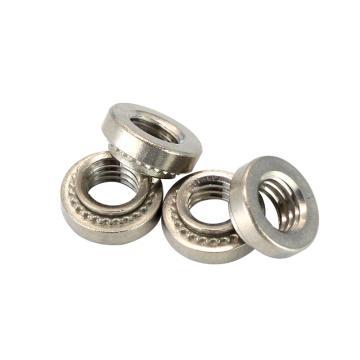压铆螺母,CLS-440-0,304,钝化,2500个/袋
