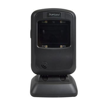 新大陆 条码扫描枪/二维商用平台/NLS FR40/USB套装,单位:套