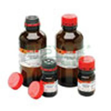 CAS:150-46-9,硼酸三乙酯 25g 98% RG,HPLC产品每单五百元以下收取40元运费