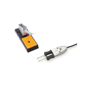 威乐Weller WMRT精密拆焊焊笔套装,T0051317399N