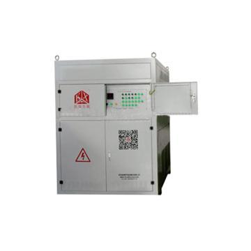 凯翔负载 自动交流负载柜,AC400-100kW自动交流负载柜