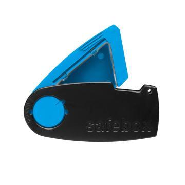 Martor 刀片收集器,带金属性塑料,108000