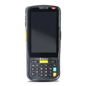 新大陆 数据采集器, MT66-2WA/00004465/二维影像/安卓系统/WIFI&4G&BT&摄像头&GPS,单位:套