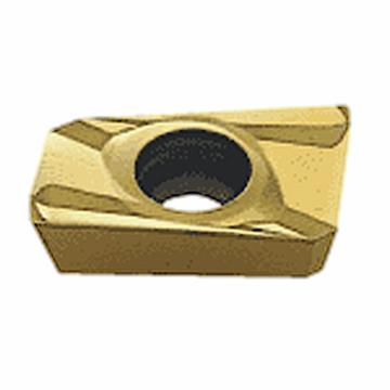 三菱 铣刀片,APMT1604PDER-H2 VP15TF,10片/盒