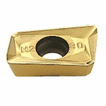 三菱 铣刀片,APMT1604PDER-M2 VP15TF,10片/盒