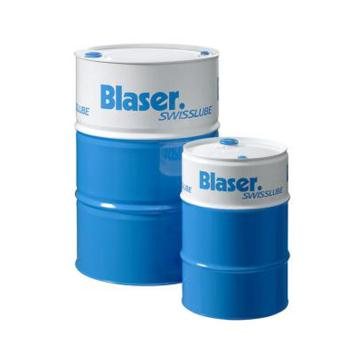 巴索 植物酯基的非水溶性切削油,Vascomill 10,208L/桶