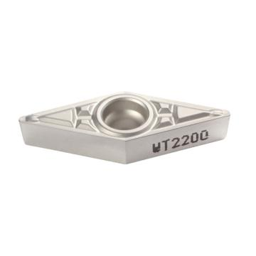 刃天行 刀片,VBMT160404-PL WT2200,10片/盒