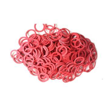 DIN7603密封垫圈,Φ14*18*1.5,不锈钢红钢纸,1000支/盒