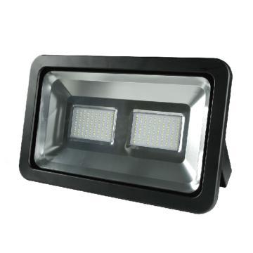 佛山照明 LED泛光灯,超炫二代系列 220V 200W 白光,单位:个