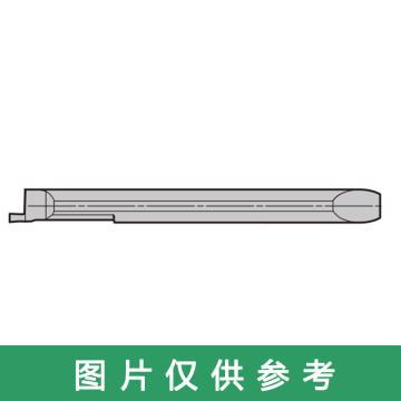 京瓷 小米镗刀,EZFGR060050-200 PR1225