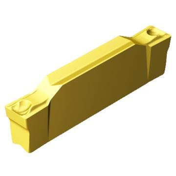 山特维克 刀片,N123G2-0300-0002-GF 2135,10片/盒