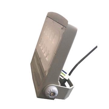 颇尔特 LED投光工作灯,50W(24/220V) 白光,POETAA719,单位:个