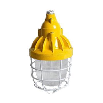 颇尔特 防爆型内场平台灯,含70W金卤灯泡 含电器箱 吸顶式安装,POETAA616,单位:个